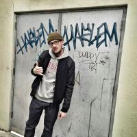 Mark Werner | Social Profile