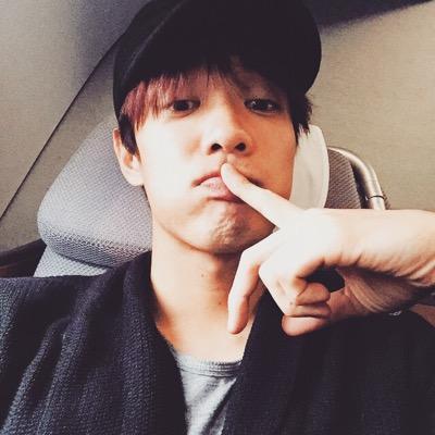 홍정호 | Social Profile