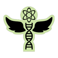 TheAtomicSoul | Social Profile