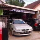 pugway indonesie (@010049c3e6ef4f9) Twitter