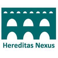 HereditasNexus