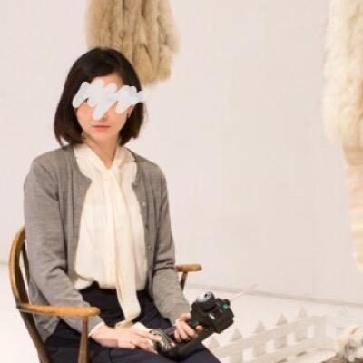 吉澤久美子△▽△▽△ | Social Profile