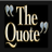 @'thequote'