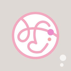 みど(ΦoΦ*)π~ニャ~♪ Social Profile