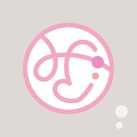 みど(ΦoΦ*)π~ニャ~♪ | Social Profile