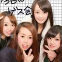 YANA (@0147629) Twitter