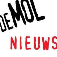 MolNieuws