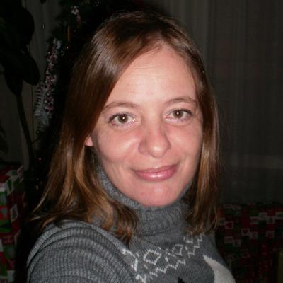 Sabine V | Social Profile