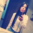 ∞ Alejandra S' (@01felicidad) Twitter