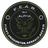 FEAR_Airsoft_ME profile