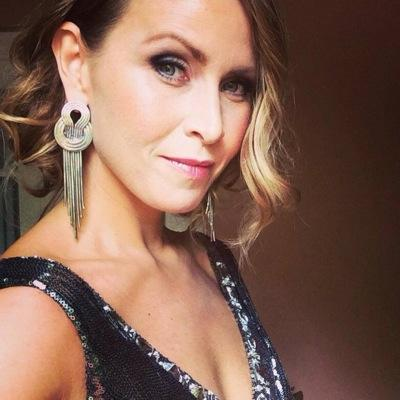 Maja Thomhave | Social Profile