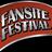 Fansite Festival