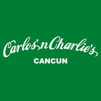Carlos' n Charlie's | Social Profile