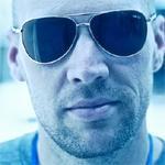 Chris Martin | Social Profile