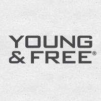 Young & Free Alberta | Social Profile