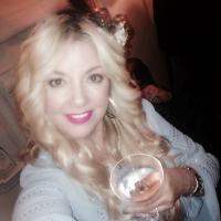 Valerie A Robinett | Social Profile