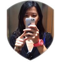angiesweethome | Social Profile