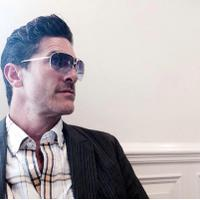 Eduardo Xol | Social Profile