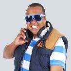 DJ DLuí   Social Profile