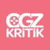 OGZKritik's Twitter Profile Picture