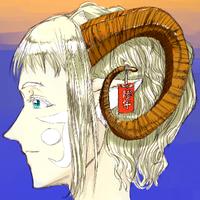 たなか | Social Profile