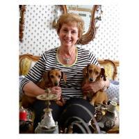 Beverly Holman | Social Profile