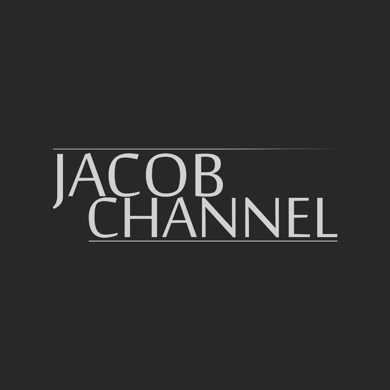 JacobGames