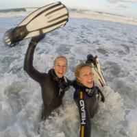Scuba Diver Girls | Social Profile