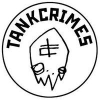 Tankcrimes | Social Profile