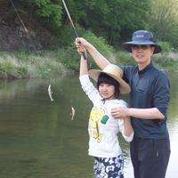 김경구(만팔당 부당주/초보당 코치) | Social Profile