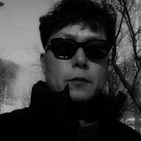 D.K | Social Profile