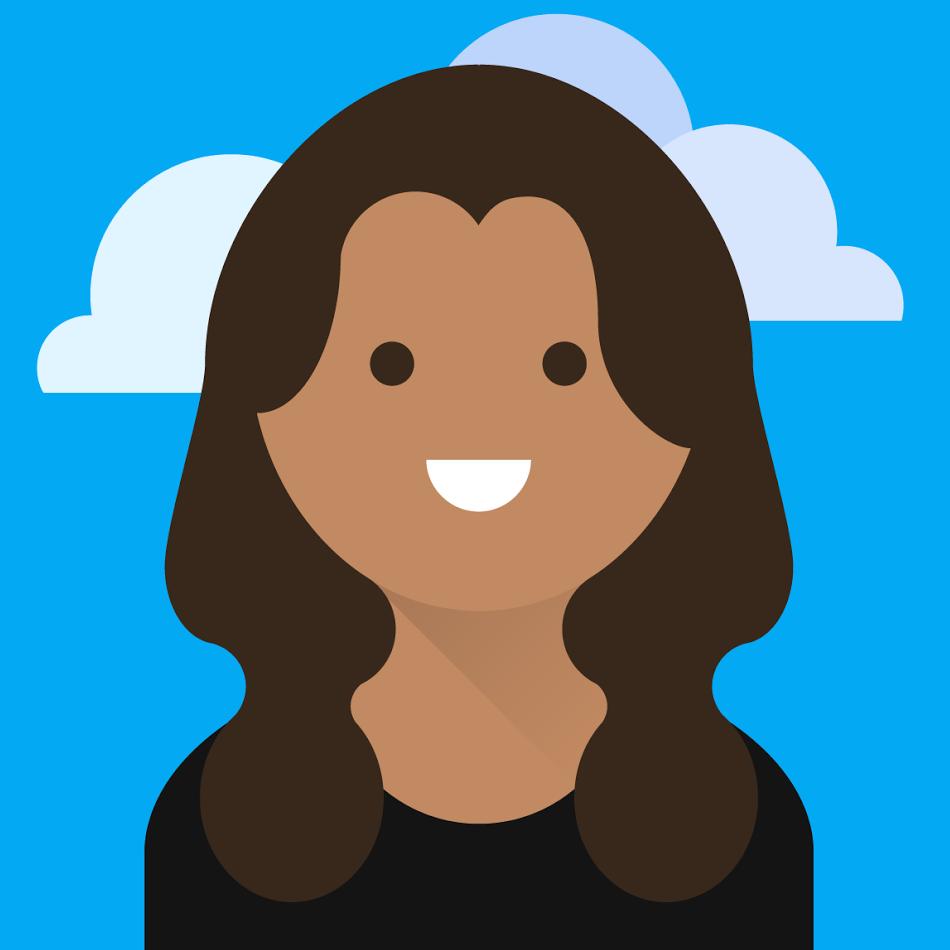 Gina Trapani Social Profile