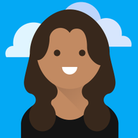 Gina Trapani | Social Profile