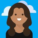 ⭐️ Gina Trapani ⭐️ (@ginatrapani) Twitter