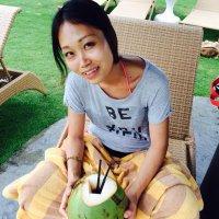 Kosera_Mica | Social Profile