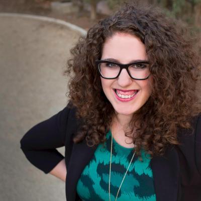 Rae Votta | Social Profile