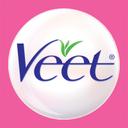 Veet® México