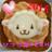 @hiyu_chan