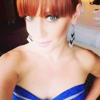 Gina Starbuck | Social Profile
