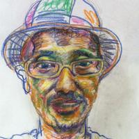 横川圭希 | Social Profile