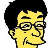 Takuya MAEKAWA | Social Profile