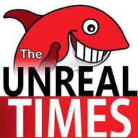 The UnReal Times | Social Profile