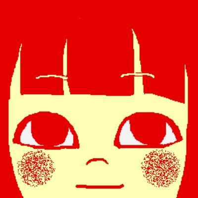 まるくま | Social Profile