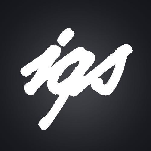 İGS Giyim  Twitter Hesabı Profil Fotoğrafı