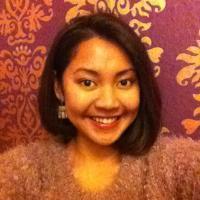 Olga Florentyna | Social Profile