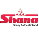 Shana Foods Ltd.