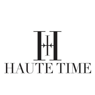 Haute Time | Social Profile