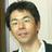 @ryuhei_tsuji