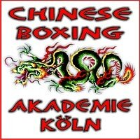 chineseboxing1