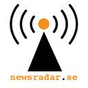 Newsradar.se